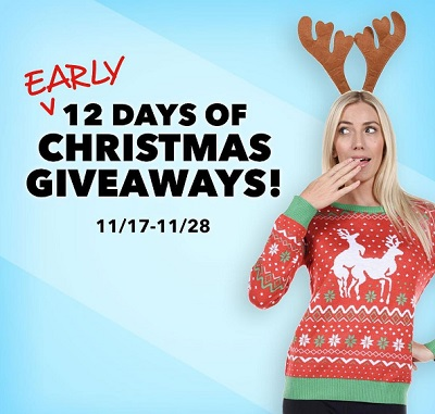 tipsy-elves-ugly-sweater-deals