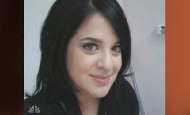 tera-chavez Dateline NBC