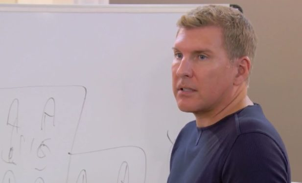 todd-chrisley-plotting
