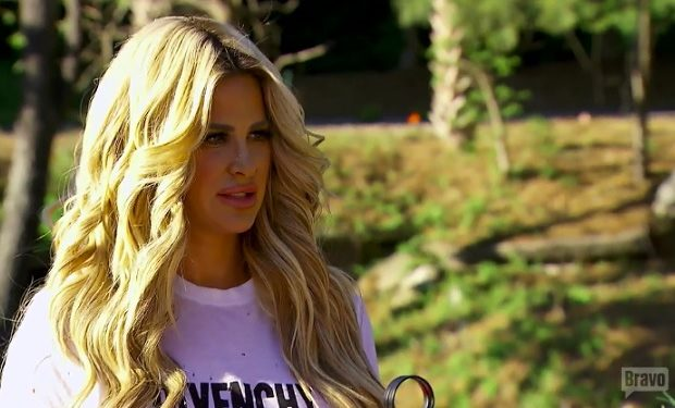 Kim Zolciak Biermann Dont Be Tardy, Bravo