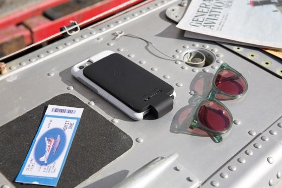 PolarPro FishEye 2-in-1 Wide Angle / Macro Camera lens for OtterBox uniVERSE case