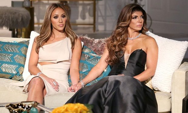 real-housewives-of-new-jersey-season-7-reunion-sneak-peek-02