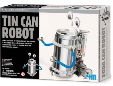 4m-tin-can-robot-at-amazon2