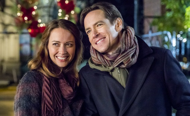 A Christmas Wedding Date.Who Is Rebecca In A Christmas Wedding Date
