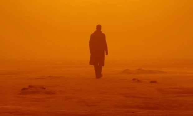 blade-runner-2049-screen-capture-trailer
