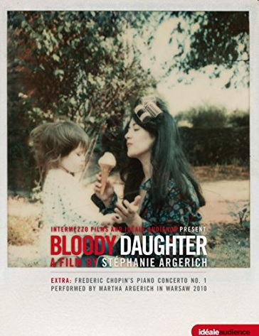 bloody-daughter