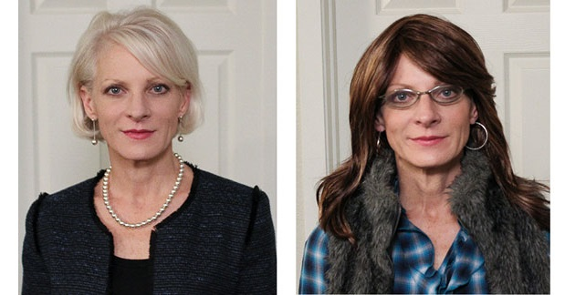 build-a-bear-undercover-boss-cbs-before-and-after