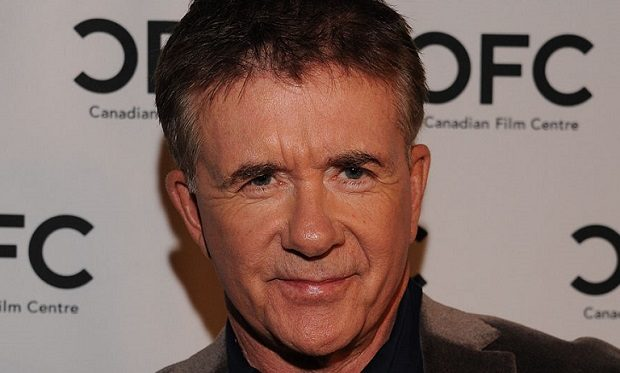alan_thicke