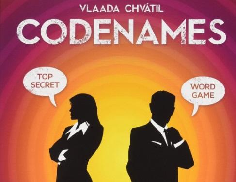 codenames-board-game-amazon