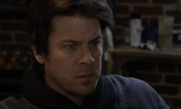 Christian Kane, Heaven Sent, Lifetime