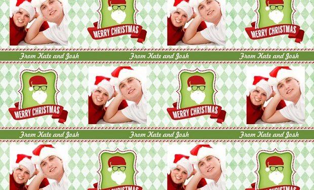 Digi Wrap christmas-hipstersanta-1024x771