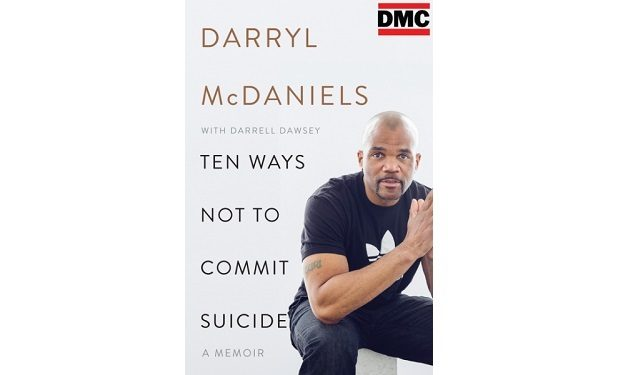 darryl-mcdaniels-book