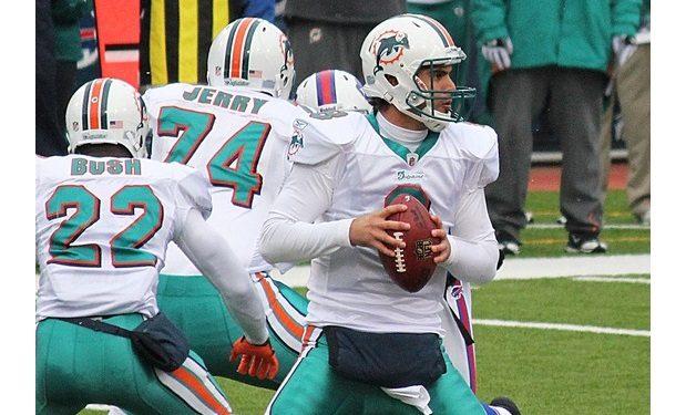 dolphins_quarterback_matt_moore