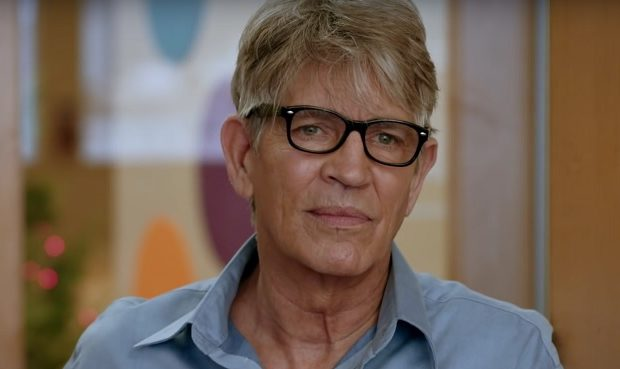 eric-roberts A Husband for Christmas Hybrid LLC