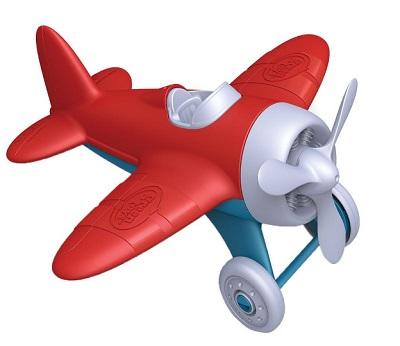 green-toys-airplane-amazon