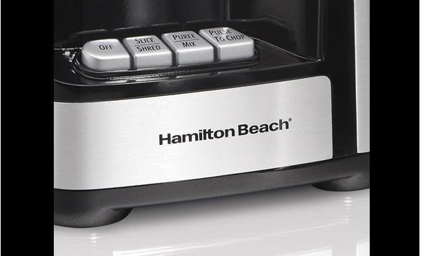 hamilton-beach