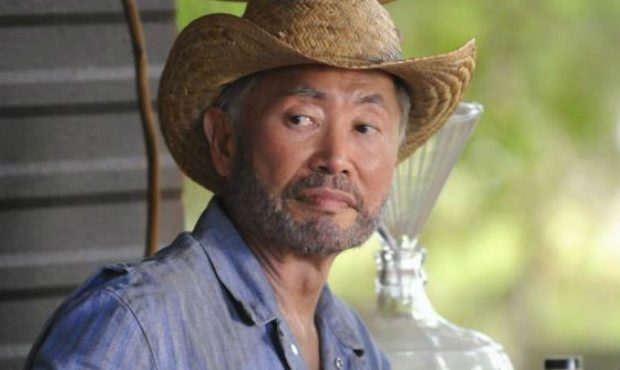 hawaii_five_0-george-takei-cbs