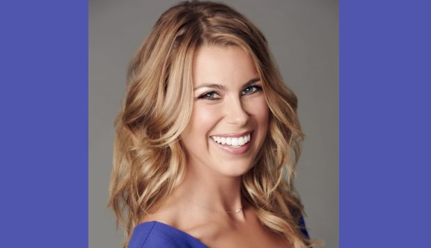 jenny-taft-fox-sports