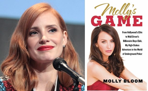 jessica-chastain-mollys-game