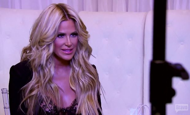 kim zolciak-Biermann Don't Be Tardy Bravo