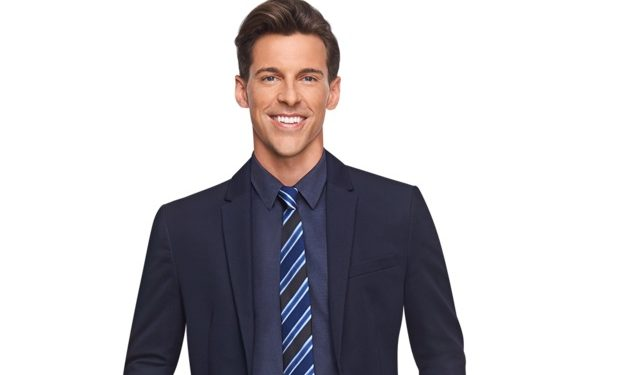 Madison Hildebrand Million Dollar Listing Bravo