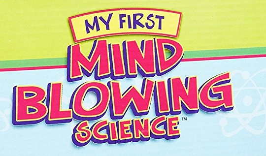 my-first-mind-blowing-science-kit