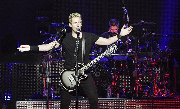 nickelback__perth_arena_17_11_2012_8261243464