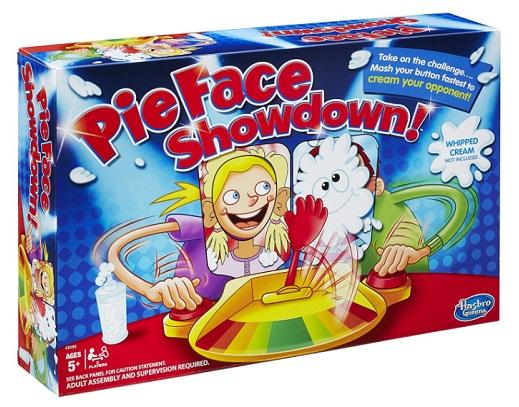 pie-face-showdown-amazon