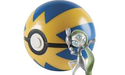 pokemon-anniversary-clip-n-carry-poke-ball2