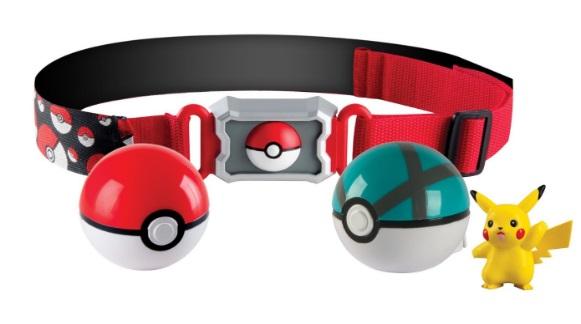 pokemon-clip-n-carry-poke-ball-belt