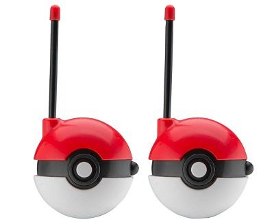 pokemon-walkie-talkies
