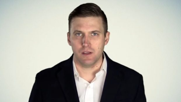 richard-spencer-national-policy institute-youtube