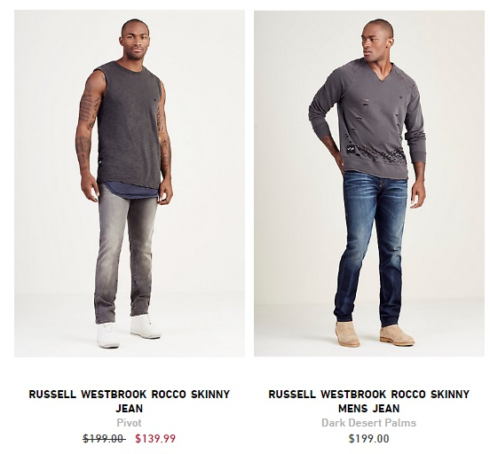 russell-westbrook-true-religion-jeans-2