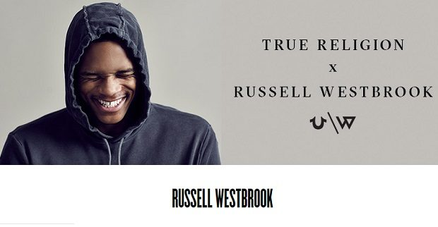 russell-westbrook-true-religion-jeans