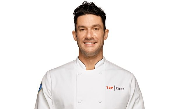 sam-talbot-top-chef-bravo