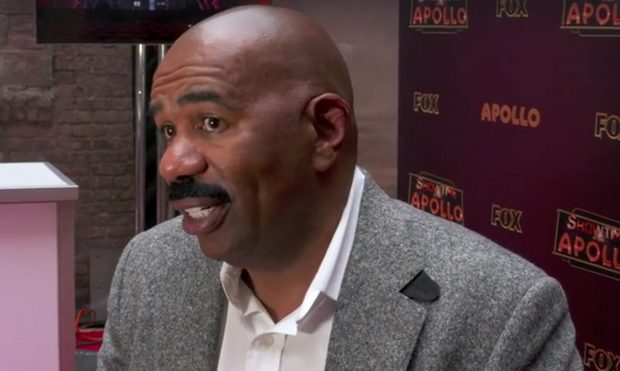 steve-harvey-apollo-fox
