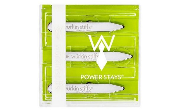 wurking-stiffs Power Stays