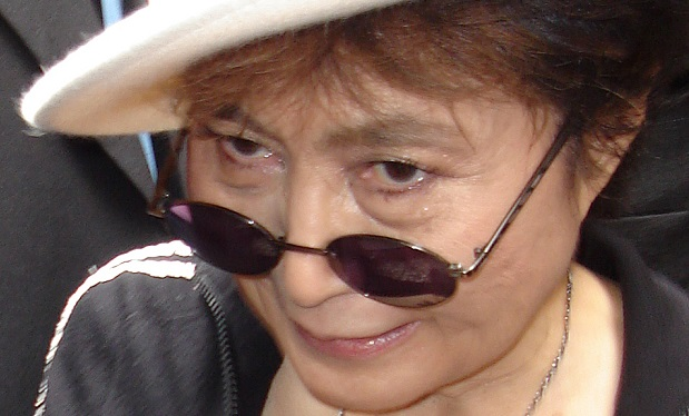 yoko_ono_2007