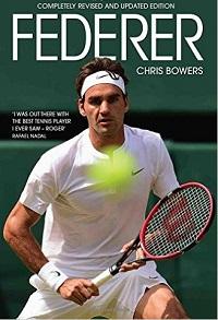 Federer biography