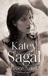 Katey Sagal Grace Notes