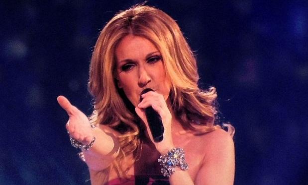 Celine_Dion_Concert_