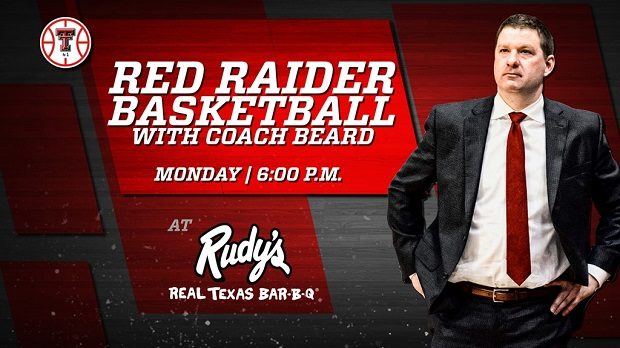 coachesshow-red-raider-basketball-with-chris-beard