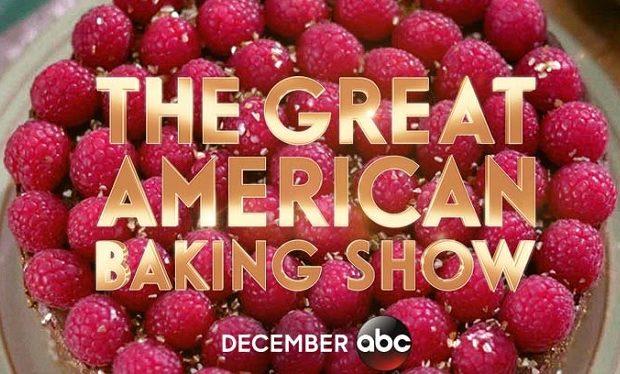 grat-american-baking-show-abc