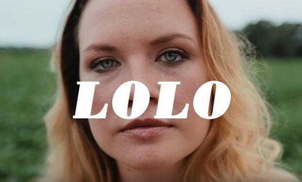 LOLO Shine Video youTube