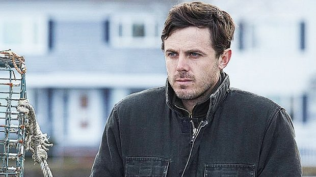 manchester-by-the-sea-youtube-trailer