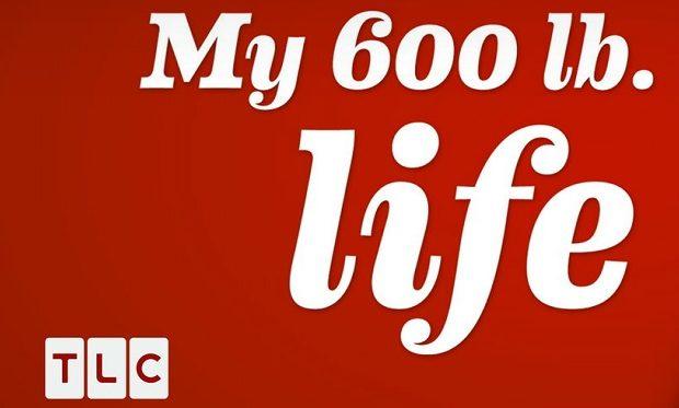 my-600-lb-life-tlc-logo