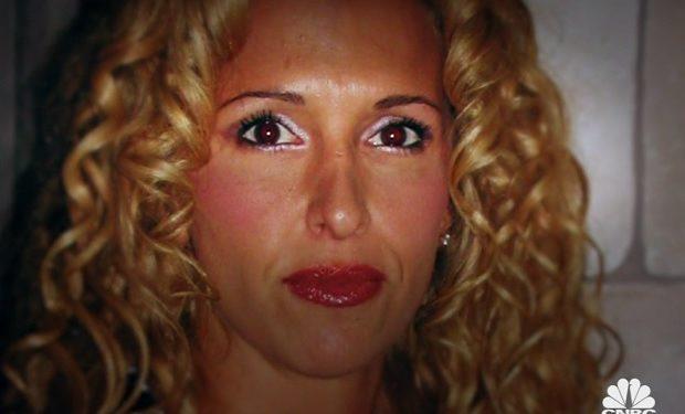Nanette American Greed CNBC