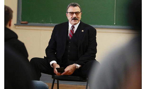tom-selleck-blue-bloods-cbs