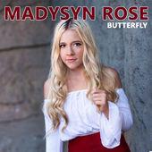 Madysyn Rose