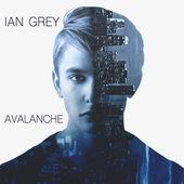 Ian Grey Avalanche